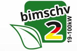 bimshv2