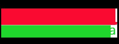 Kalorpol | Caldaie, Ecoenergia, Pellet,