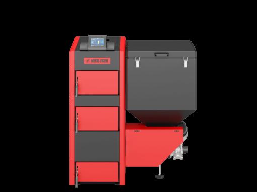Serie CLASSIC SEG BIO