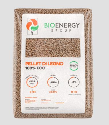 pellet-drzewny-ciemny-8-mm-513_d