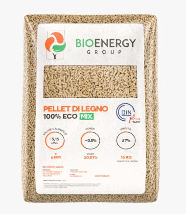 pellet-drzewny-mix-jasny-6-mm-219_d V2
